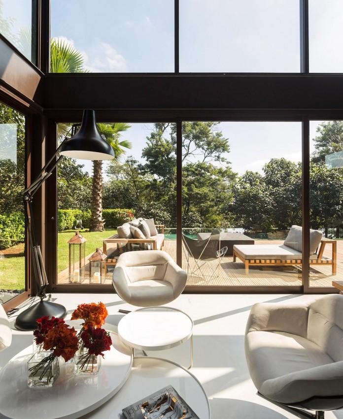 Limantos-Residence-by-Fernanda-Marques-Arquitetos-Associados-08
