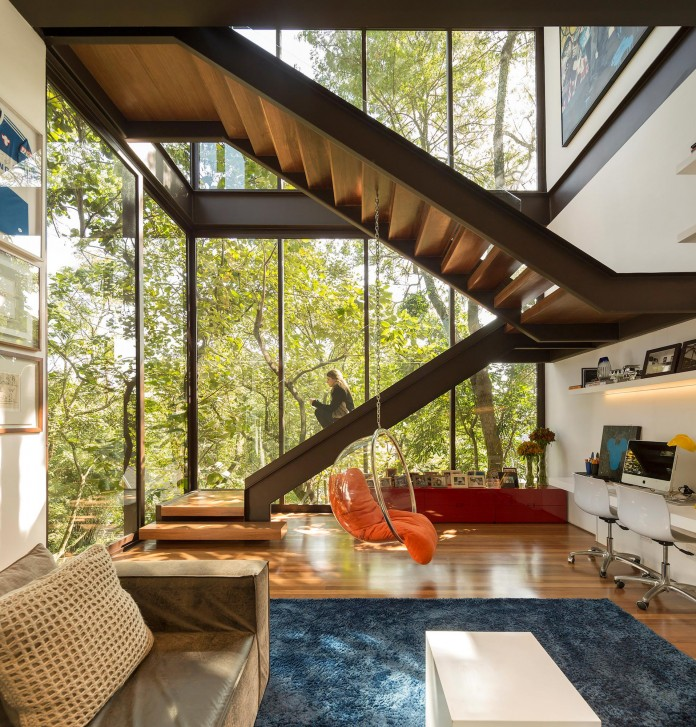 Limantos-Residence-by-Fernanda-Marques-Arquitetos-Associados-09