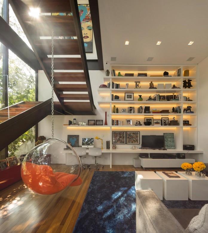 Limantos-Residence-by-Fernanda-Marques-Arquitetos-Associados-10