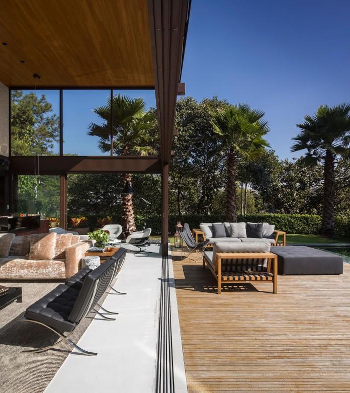 Limantos-Residence-by-Fernanda-Marques-Arquitetos-Associados-11