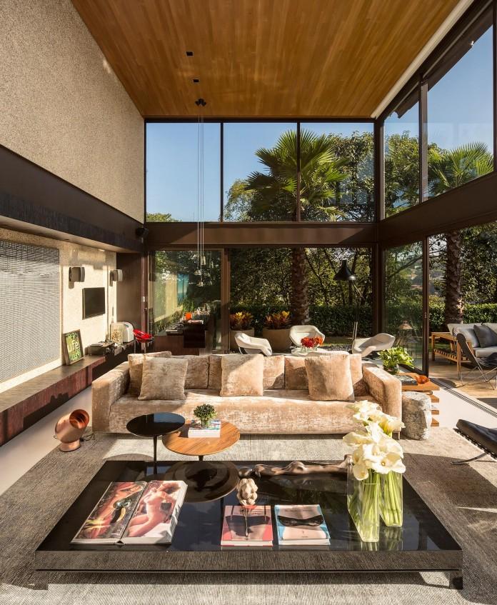 Limantos-Residence-by-Fernanda-Marques-Arquitetos-Associados-13