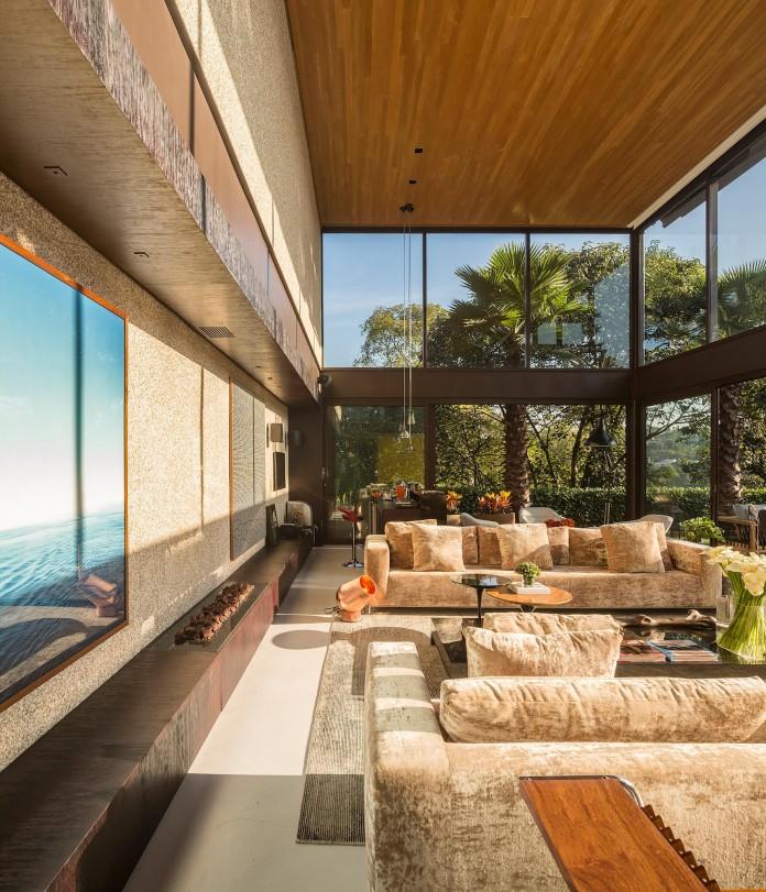 Limantos-Residence-by-Fernanda-Marques-Arquitetos-Associados-14