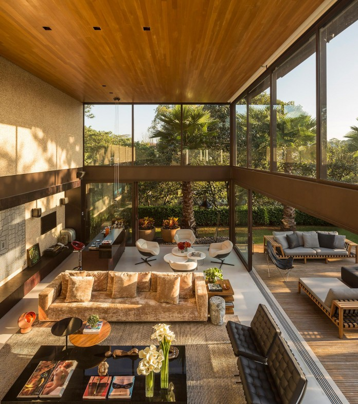 Limantos-Residence-by-Fernanda-Marques-Arquitetos-Associados-15