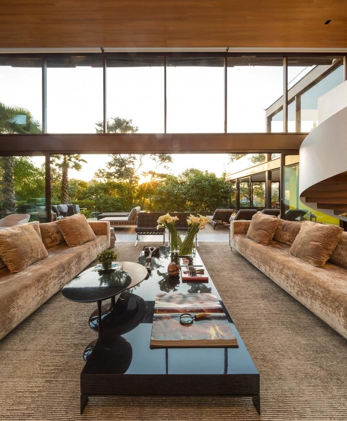 Limantos-Residence-by-Fernanda-Marques-Arquitetos-Associados-19