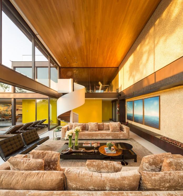 Limantos-Residence-by-Fernanda-Marques-Arquitetos-Associados-20