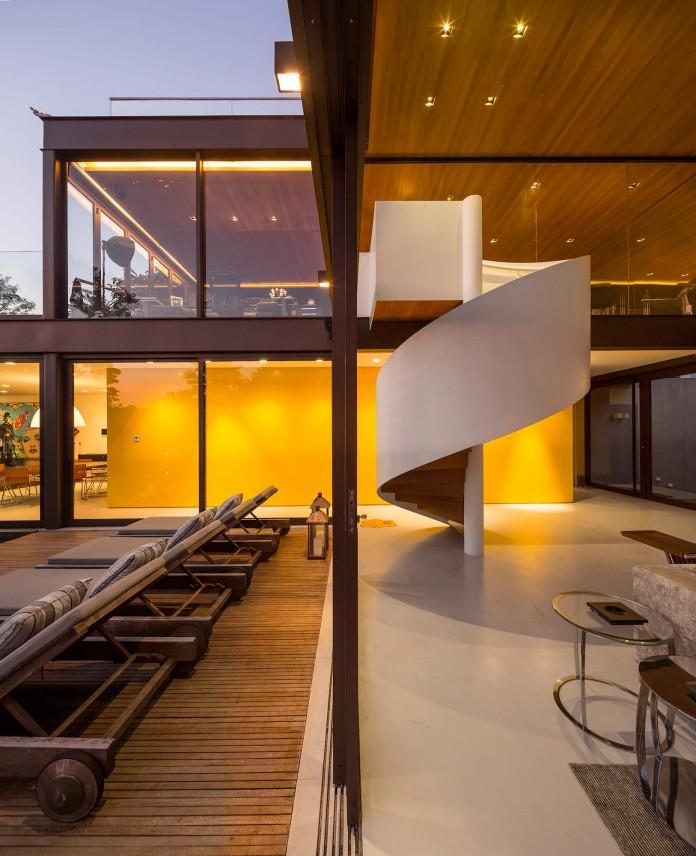 Limantos-Residence-by-Fernanda-Marques-Arquitetos-Associados-21