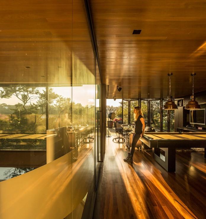 Limantos-Residence-by-Fernanda-Marques-Arquitetos-Associados-22