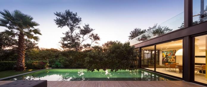 Limantos-Residence-by-Fernanda-Marques-Arquitetos-Associados-28