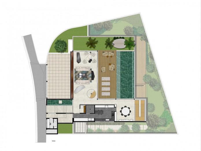 Limantos-Residence-by-Fernanda-Marques-Arquitetos-Associados-29