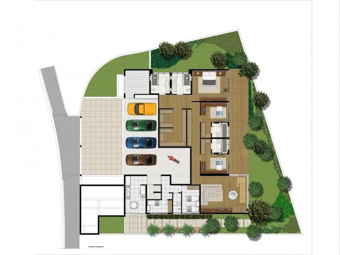 Limantos-Residence-by-Fernanda-Marques-Arquitetos-Associados-30