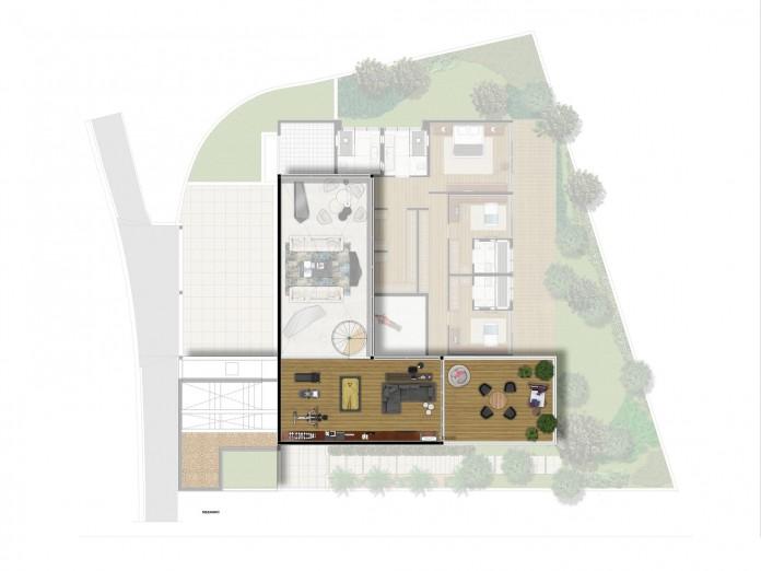 Limantos-Residence-by-Fernanda-Marques-Arquitetos-Associados-31