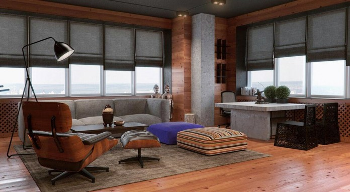 LofThai-sophisticated-office-apartment-by-Soesthetic-Group-01