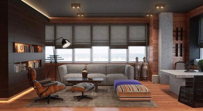 LofThai-sophisticated-office-apartment-by-Soesthetic-Group-02