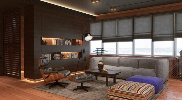 LofThai-sophisticated-office-apartment-by-Soesthetic-Group-03