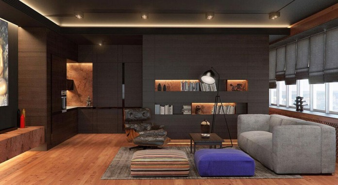 LofThai-sophisticated-office-apartment-by-Soesthetic-Group-04