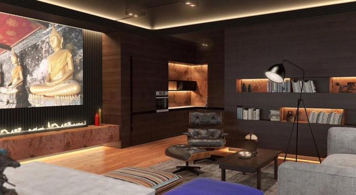 LofThai-sophisticated-office-apartment-by-Soesthetic-Group-05