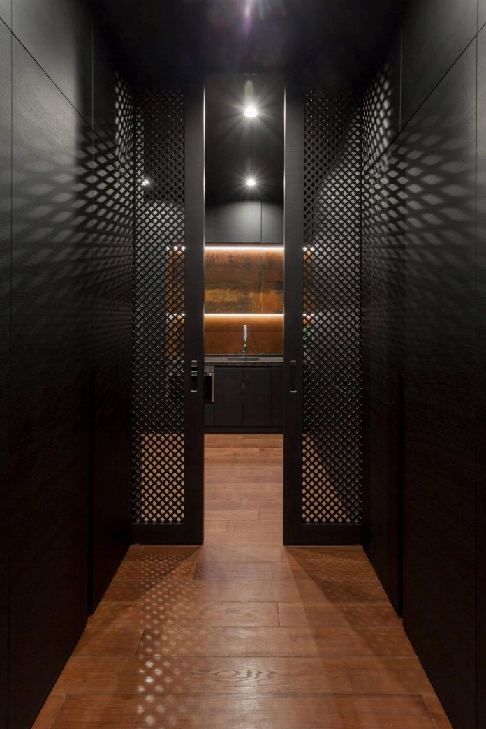 LofThai-sophisticated-office-apartment-by-Soesthetic-Group-06