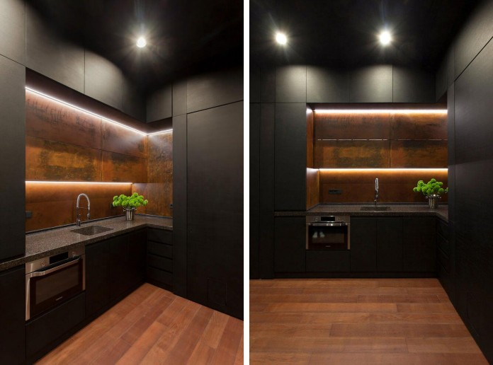 LofThai-sophisticated-office-apartment-by-Soesthetic-Group-07