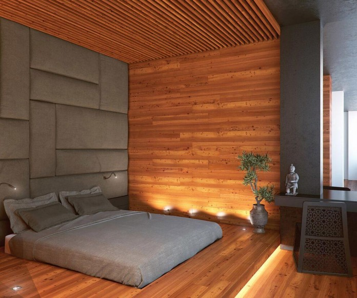 LofThai-sophisticated-office-apartment-by-Soesthetic-Group-09