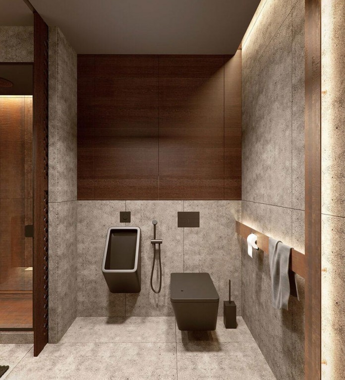 LofThai-sophisticated-office-apartment-by-Soesthetic-Group-14