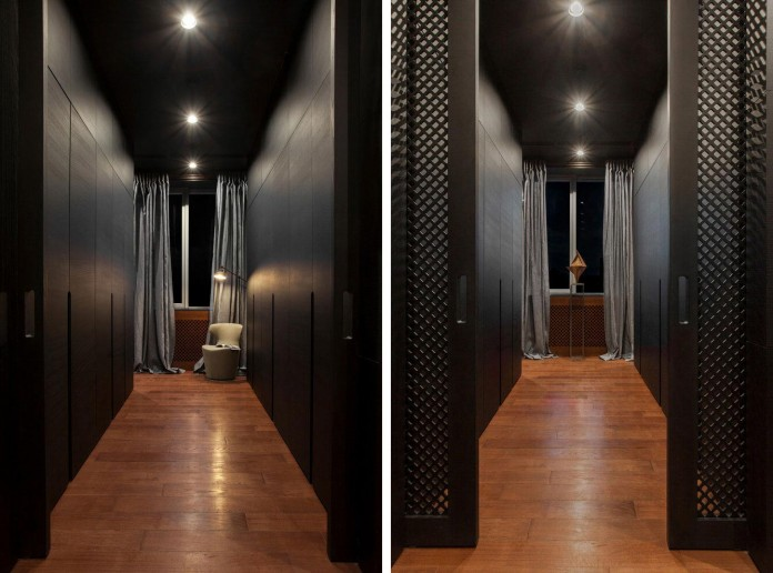 LofThai-sophisticated-office-apartment-by-Soesthetic-Group-16
