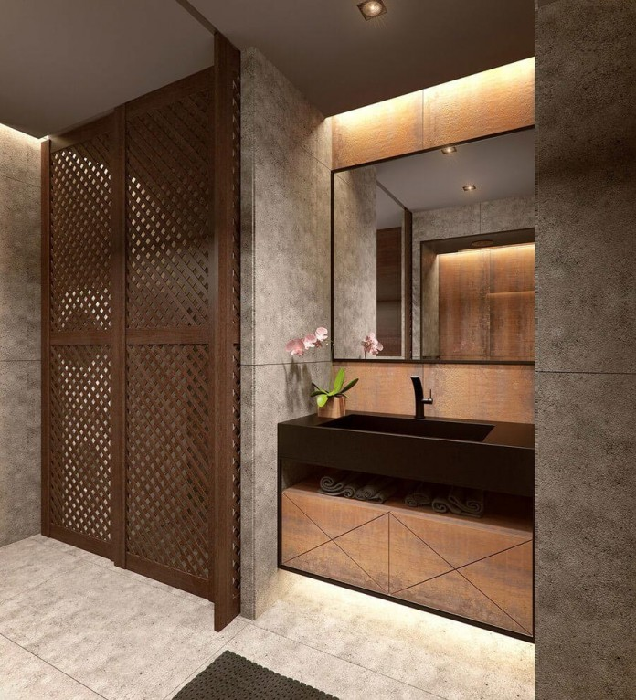 LofThai-sophisticated-office-apartment-by-Soesthetic-Group-17