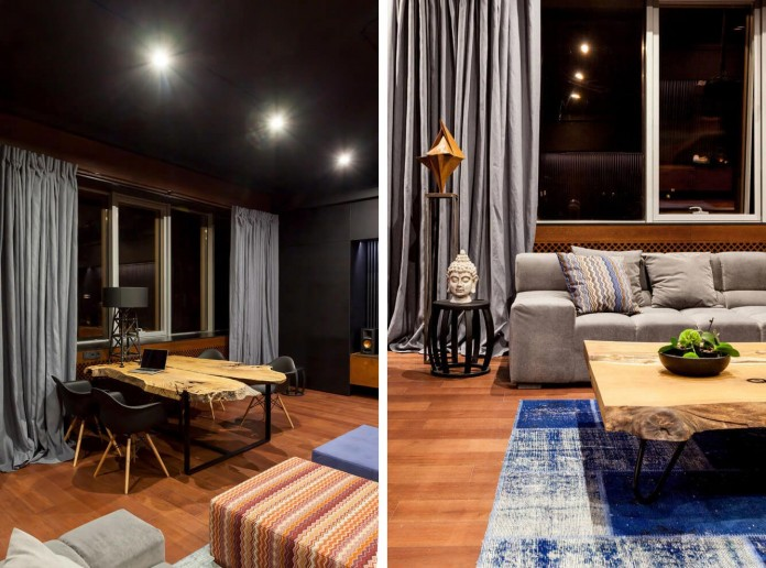 LofThai-sophisticated-office-apartment-by-Soesthetic-Group-18