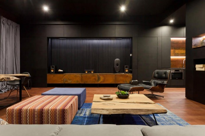 LofThai-sophisticated-office-apartment-by-Soesthetic-Group-19