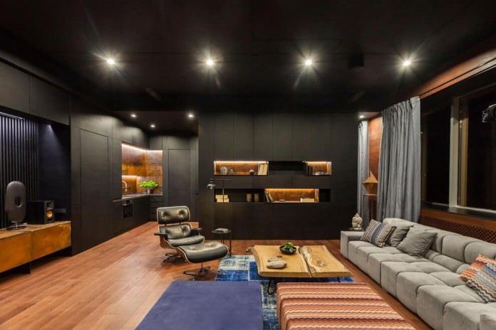 LofThai-sophisticated-office-apartment-by-Soesthetic-Group-20