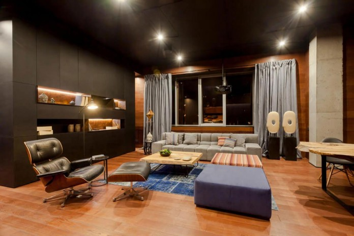 LofThai-sophisticated-office-apartment-by-Soesthetic-Group-21