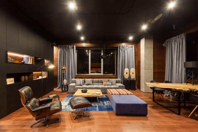 LofThai-sophisticated-office-apartment-by-Soesthetic-Group-22
