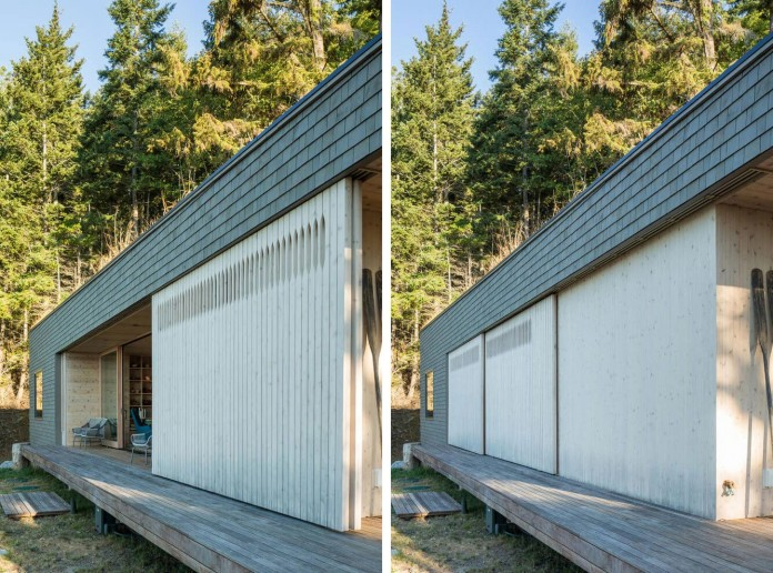 Lone-Madrone-Forrest-Retreat-by-Heliotrope-Architects-06