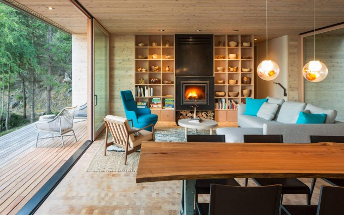Lone-Madrone-Forrest-Retreat-by-Heliotrope-Architects-14