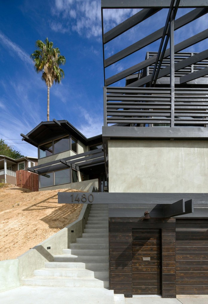 Lopez-House-near-Eagle-Rock-by-Martin-Fenlon-Architecture-03