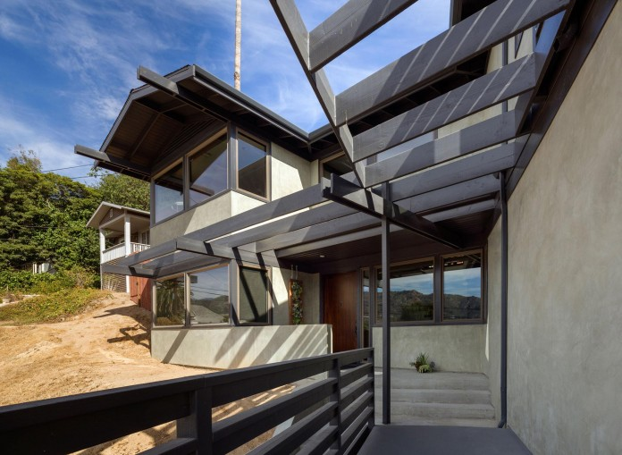 Lopez-House-near-Eagle-Rock-by-Martin-Fenlon-Architecture-04