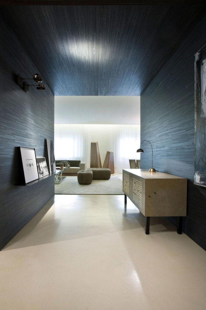 Lounge-Living-Project-in-Milan-by-Bartoli-Design-02