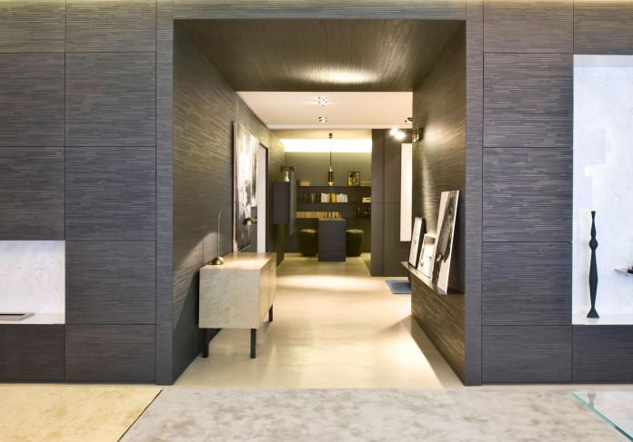 Lounge-Living-Project-in-Milan-by-Bartoli-Design-03