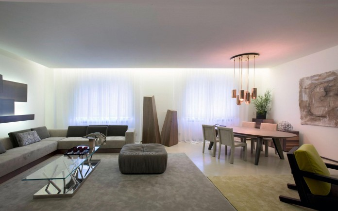 Lounge-Living-Project-in-Milan-by-Bartoli-Design-04