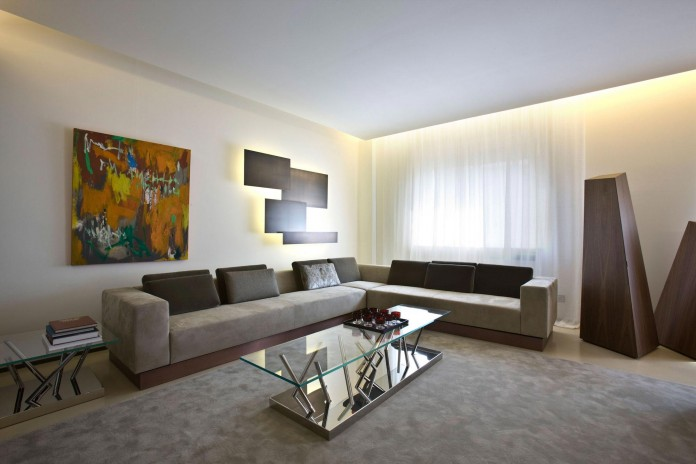 Lounge-Living-Project-in-Milan-by-Bartoli-Design-05