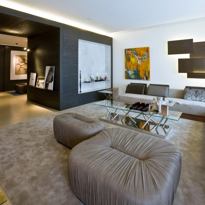 Lounge-Living-Project-in-Milan-by-Bartoli-Design-06