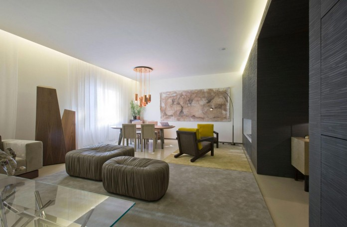 Lounge-Living-Project-in-Milan-by-Bartoli-Design-07