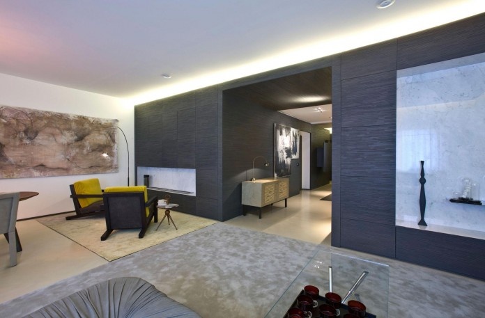 Lounge-Living-Project-in-Milan-by-Bartoli-Design-08