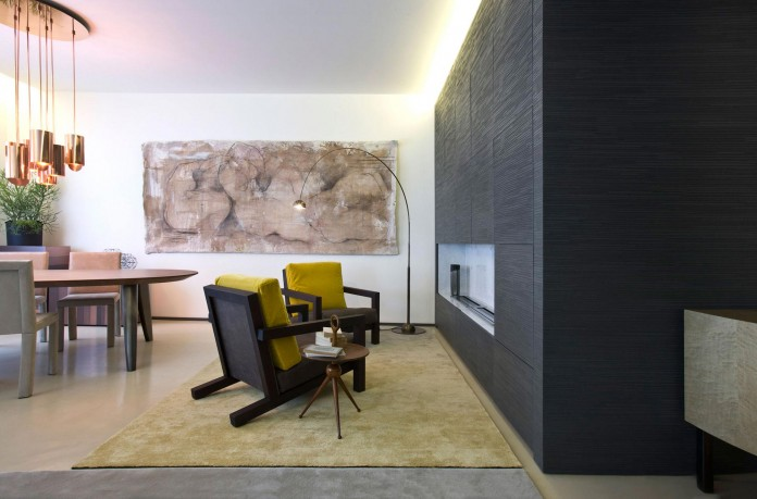 Lounge-Living-Project-in-Milan-by-Bartoli-Design-09