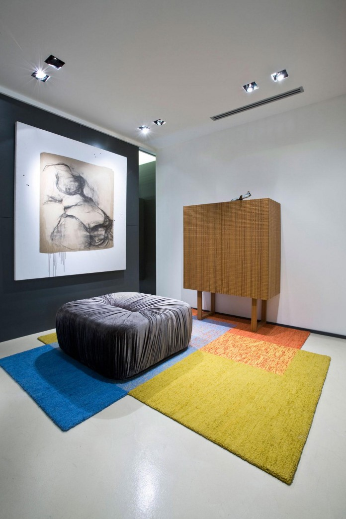 Lounge-Living-Project-in-Milan-by-Bartoli-Design-10