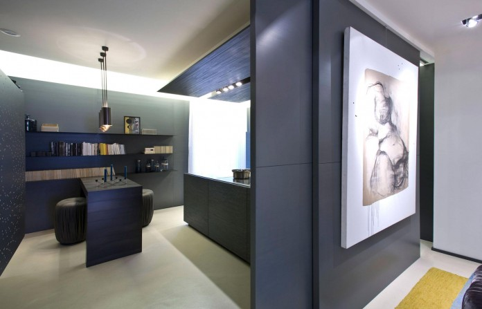 Lounge-Living-Project-in-Milan-by-Bartoli-Design-11
