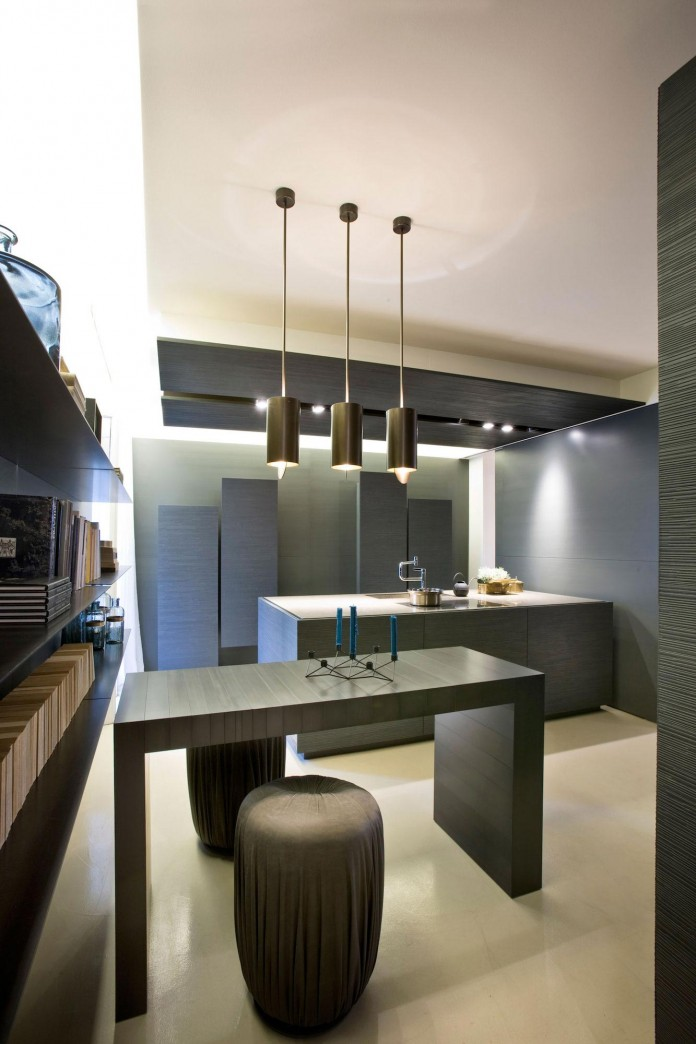Lounge-Living-Project-in-Milan-by-Bartoli-Design-13