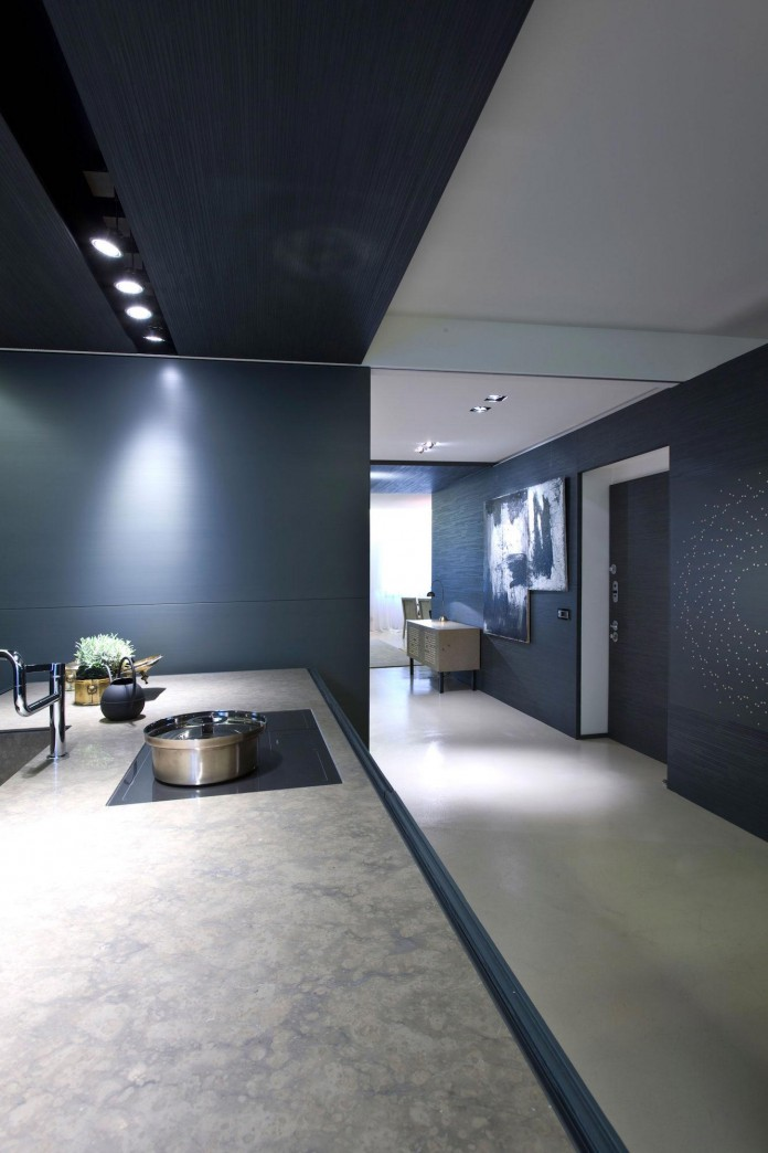 Lounge-Living-Project-in-Milan-by-Bartoli-Design-14