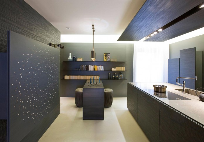 Lounge-Living-Project-in-Milan-by-Bartoli-Design-15