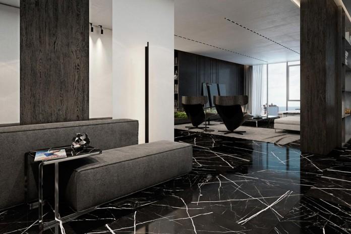 Luxury-Kiev-Apartment-Visualized-by-Iryna-Dzhemesiuk-Vitaly-Yurov-02
