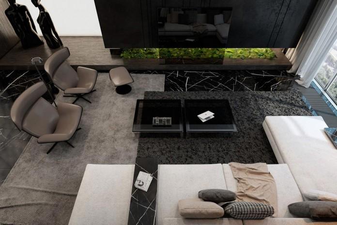Luxury-Kiev-Apartment-Visualized-by-Iryna-Dzhemesiuk-Vitaly-Yurov-04